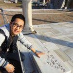 Jual Beli Followersindo Instagram Testi Ilham